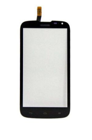 تاچ Huawei G610