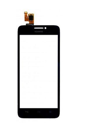 تاچ Huawei G630