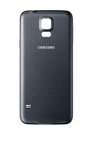 درب SAMSUNG G900