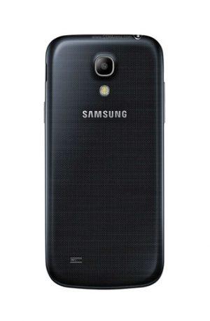 درب SAMSUNG I9190