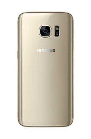 درب SAMSUNG G930