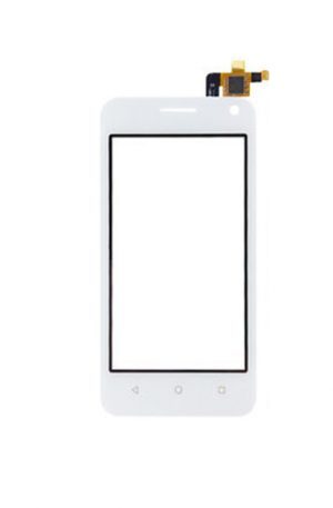 تاچ Huawei Y360