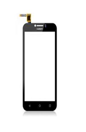تاچ Huawei Y560L تاچ Huawei Y560