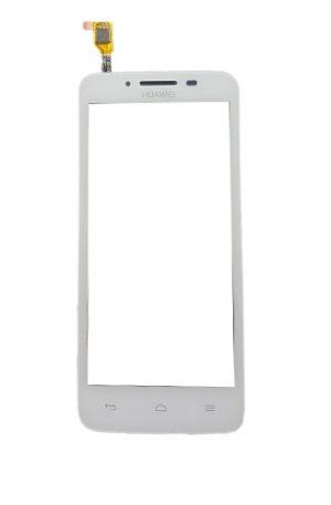تاچ Huawei Y511