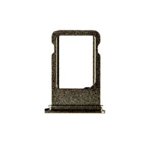 هولدر سیم کارت SAMSUNG A7 2017 A720 هولدر سیم کارت IPHONE 7G