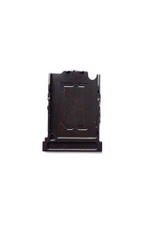 هولدر سیم کارت HTC DESIRE 820